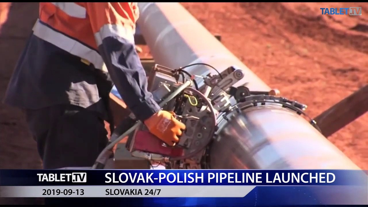 Slovakia 24/7 - News in English