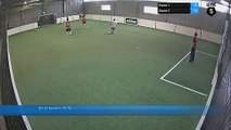 But de Equipe 2 (18-15) - Equipe 1 Vs Equipe 2 - 13/09/19 13:18 - Loisir Pau (LeFive)