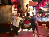 TGS 2019 : Tour du stand Konami, l'éditeur s'appuie sur ses licences historiques