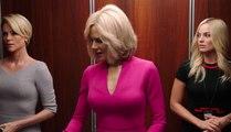 El escándalo (Bombshell) - Teaser trailer español (HD)
