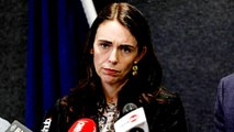 New Zealand moves to tighten gun laws further
