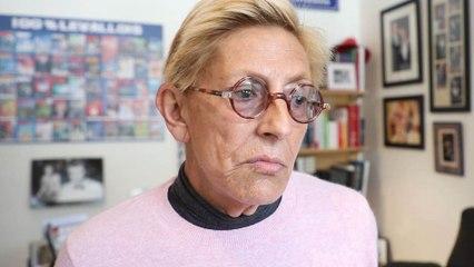 Patrick Balkany en prison : «Je suis inquiète pour sa santé» confie Isabelle