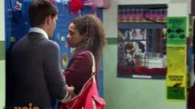 House Of Anubis S03E01,E02 - House Of Arrivals & House Of Presents