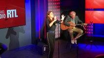 Sandrine Sarroche - Medley - Le Grand Studio RTL Humour