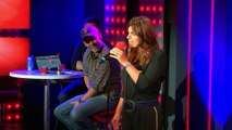 Sarroche - Génération Trop Tard - Le Grand Studio RTL Humour