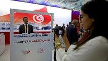 Túnez se prepara para las elecciones de la incertidumbre