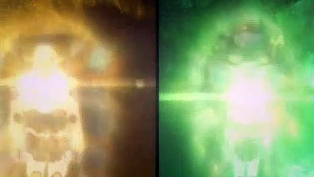 VOLTRON Legendary Defender Season 8 Episode 9 - Knights Of Light, Part 1 Of 2VOLTRON Legendary Defender Season 8 Episode 9 - Knights Of Light, Part 1 Of 2