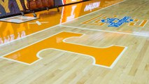 Tennessee Offers Scholarship to Boy That Was Bullied for His Homemade 'UT' Shirt