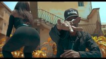 Abou Digital Ft. Mr. Sto (Palesto) - Demande aux miens