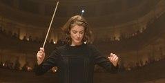 La directora de orquesta - Trailer español (HD)