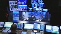 """Eric Dupont-Moretti : """"Aujourd'hui, on s'est payé Balkany"""""""