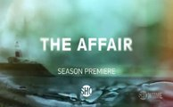 The Affair - Promo 5x04