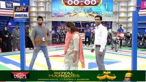Jeeto Pakistan | 13th Sep 2019