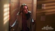 'Mystery 101: Words Can Kill' - Hallmark Trailer