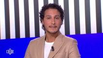 Missiou Météo du 13/09 - Clique - CANAL+