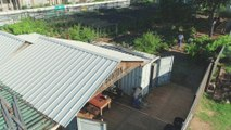 Bonton Farms is Reviving a South Dallas Community