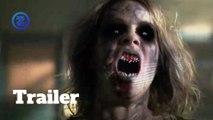 Countdown Trailer #1 (2019) Anne Winters, Elizabeth Lail Horror Movie HD