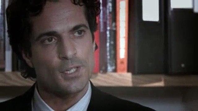 Law & Order Season 7 Episode 17 Showtime (Trilogy Part Three)