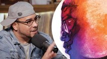 How Kid Cudi Changed Hip-Hop | For The Record