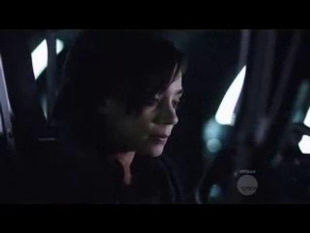 Killjoys S05E09 (Space) Terraformance Anxiety