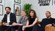 'True Story of the Kelly Gang' - Variety Studio at TIFF