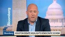 Not a Lot Changed in Third Democratic Debate, Says Kondik