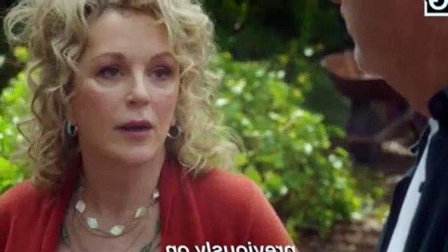 Parenthood Season 5 Episode 7