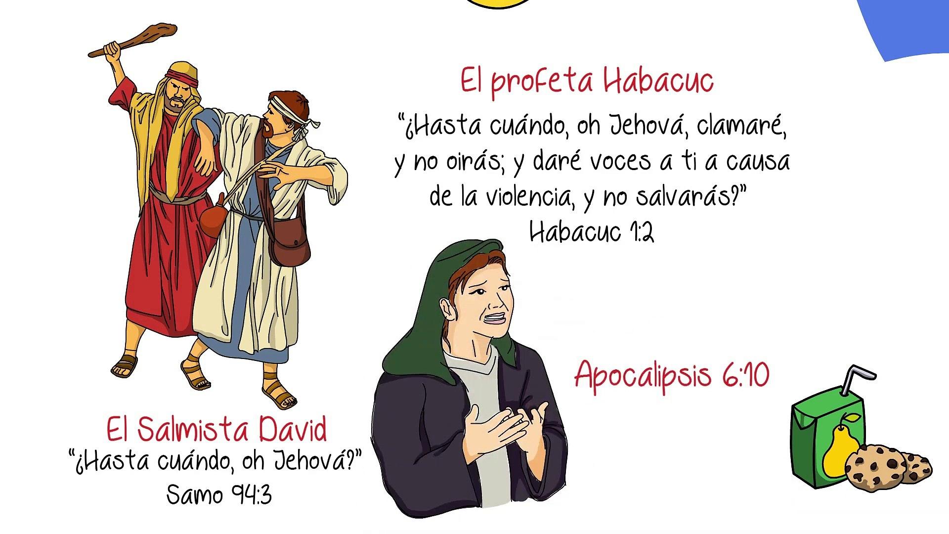 Lección 11:  De qué manera vivir la Esperanza Adventista - Escuela Sabática LIKE