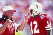 Top 10 Teams in College Football History
