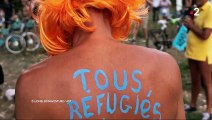 11-Septembre, Commission européenne, grève des urgences... L'actualité de la semaine en images
