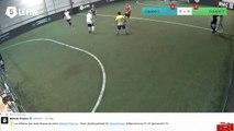Equipe 1 VS Equipe 2 - 13/09/19 22:00 - Loisir LE FIVE Reims