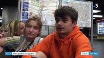 Grève RATP : vendredi noir pour les Franciliens