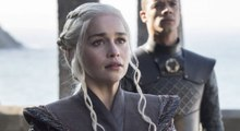 A Targaryen 'Game of Thrones' Prequel Is in the Works