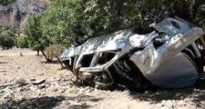PKK'nın şehit ettiği köylülerin hayat hikayeleri yürek dağladı