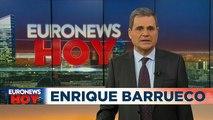 Euronews Hoy   Las noticias del viernes 13 de septiembre de 2019