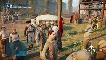 Assassin's Creed Unity - Histoire complète: S10 à S12 (13/09/2019 21:25)