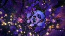 Abominable movie - Happy Mid-Autumn Festival