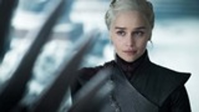 Hailee Steinfeld in 'Hawkeye,' 'Game of Thrones' Prequel and the Week's Biggest Takeaways I Heat Vision