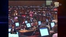 Asambleístas buscan evitar que imputados por delitos contra menores puedan acercarse a ellos