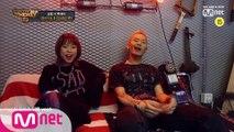[SMTM8] ′Bonnie & Clyde′ MV - 브린 X 맥대디