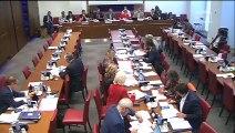 Commission spéciale Bioéthique : Projet de loi relatif à la bioéthique (suite) - Vendredi 13 septembre 2019