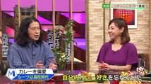 たけしのニッポンのミカタ【発掘!ウマくて安い ニッポンここだけ!?食堂】 - 19.09.13