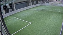 09/14/2019 00:00:01 - Sofive Soccer Centers Rockville - Maracana