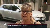 Patrick Balkany en prison : Choc parmi les habitants de Levallois-Perret qui continuent à soutenir leur Maire envers et contre tout