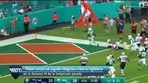 Ritual NFL   | Azteca Deportes
