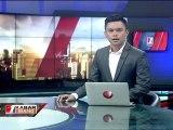 Pemicu Ledakan di Gudang Bahan Peledak Mako Brimob Semarang