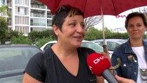 İzmir veliler endişeli, servisçiler korsandan dertli