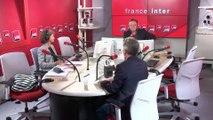 """Fabien Roussel : """"Les délinquants en col blanc sont encore trop nombreux à échapper à la justice"""""""