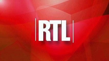 RTL Matin du 14 septembre 2019