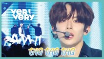 [HOT] VERIVERY - Tag Tag Tag , 베리베리 - Tag Tag Tag  show Music core 20190914